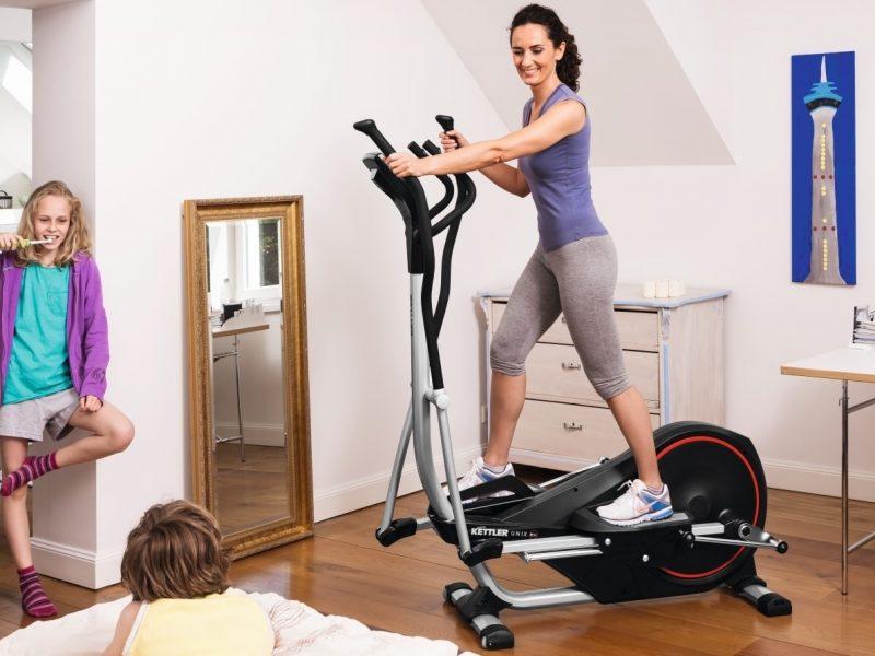 Comment choisir son vélo elliptique ?