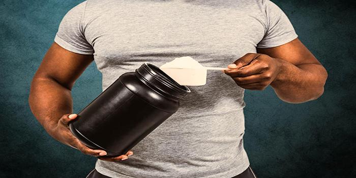 Musculation : Quels produits pour améliorer vos performances ?