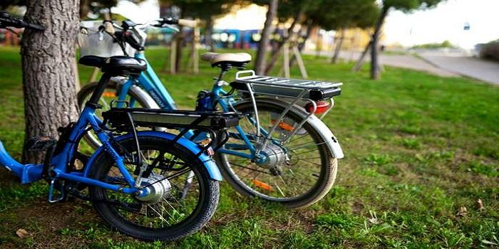 Quel est le meilleurs modèles de vélo électrique ?